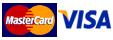 creditcard_small (1).jpg